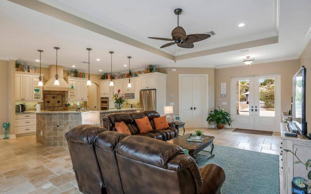 1050 San Marco Rd, Marco Island - House For Sale 1133297189