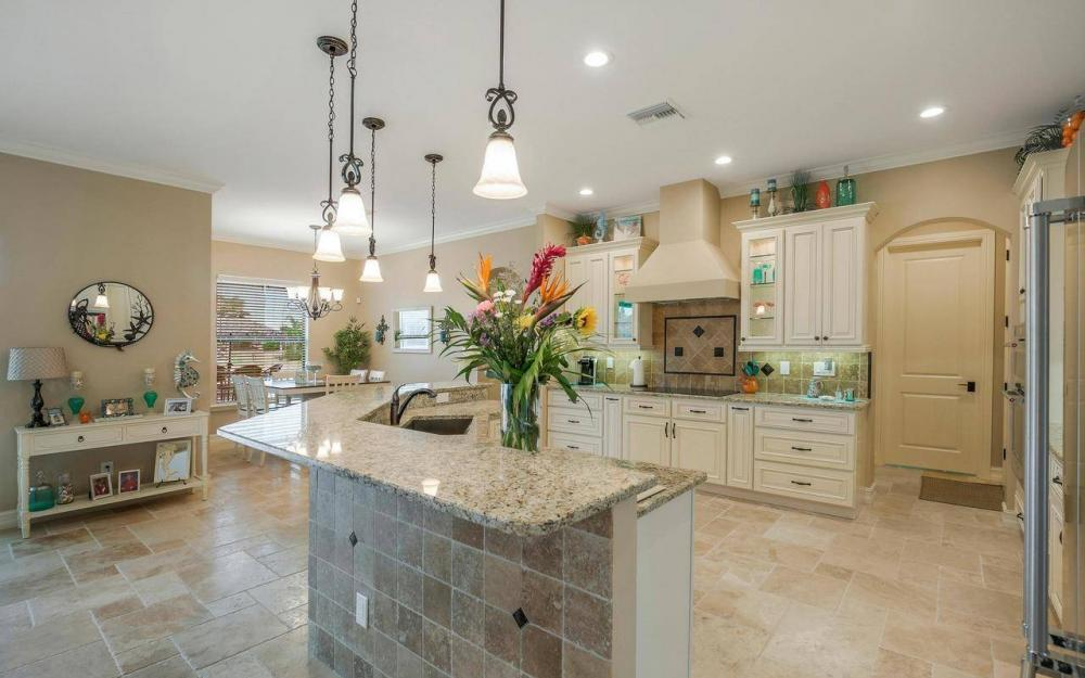1050 San Marco Rd, Marco Island - House For Sale 801041731