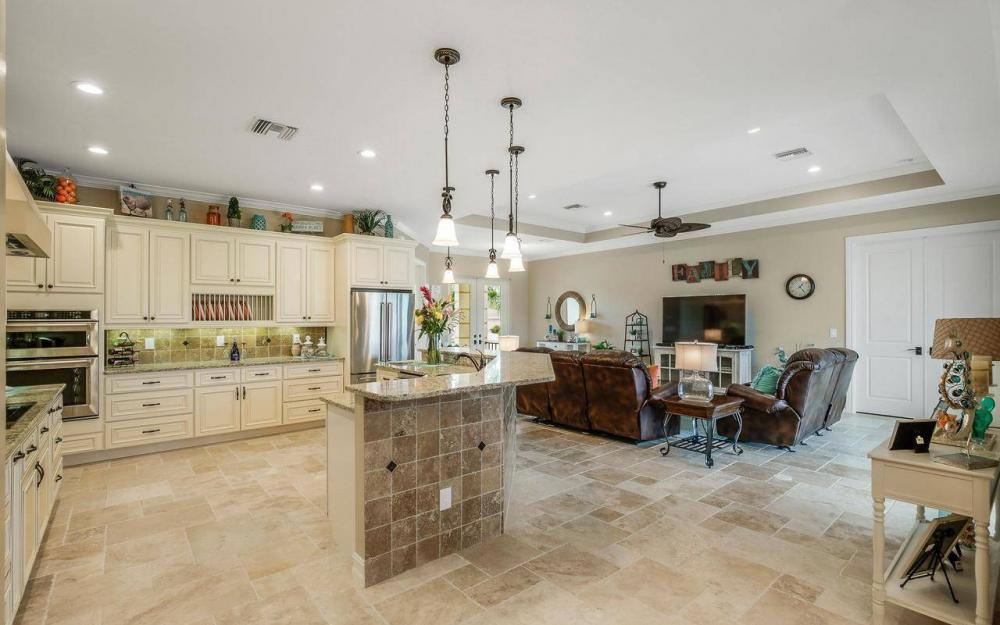 1050 San Marco Rd, Marco Island - House For Sale 1882930432