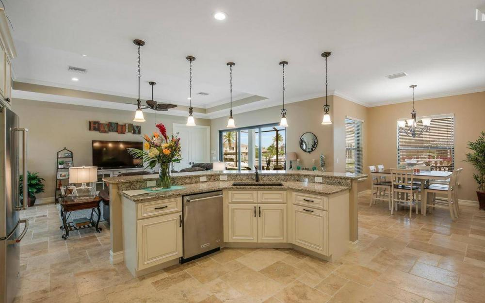 1050 San Marco Rd, Marco Island - House For Sale 106804454