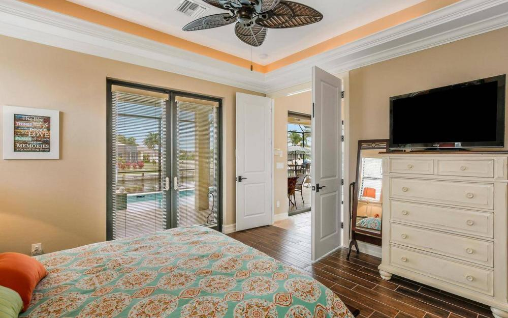 1050 San Marco Rd, Marco Island - House For Sale 539823527