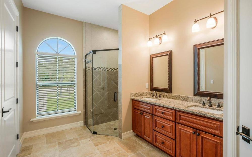 1050 San Marco Rd, Marco Island - House For Sale 926372995