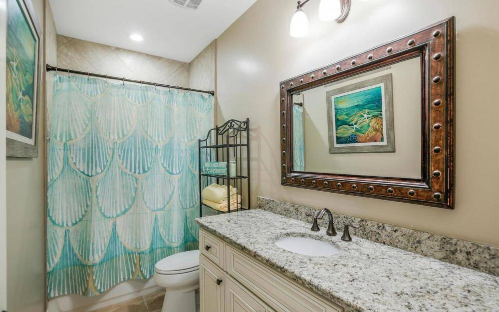 1050 San Marco Rd, Marco Island - House For Sale 1776618743