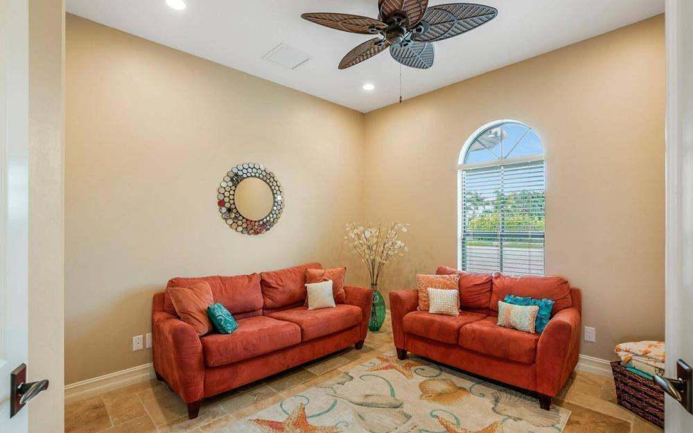 1050 San Marco Rd, Marco Island - House For Sale 1731567176