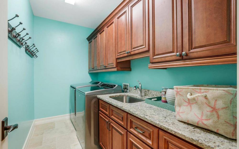1050 San Marco Rd, Marco Island - House For Sale 2022864044