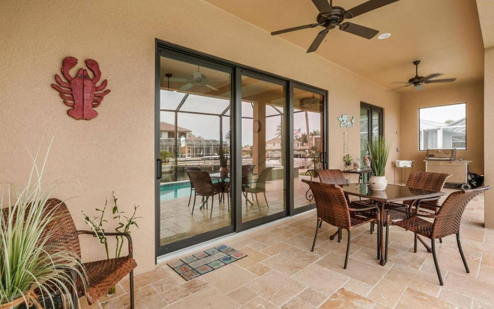 1050 San Marco Rd, Marco Island - House For Sale 2048643575
