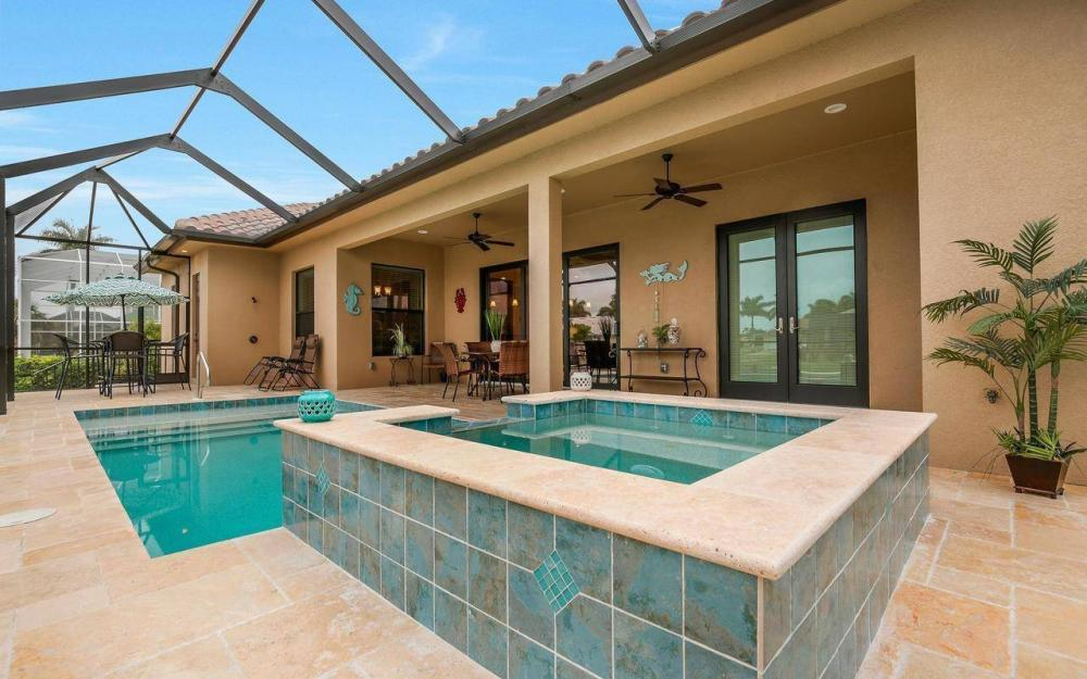 1050 San Marco Rd, Marco Island - House For Sale 719513782