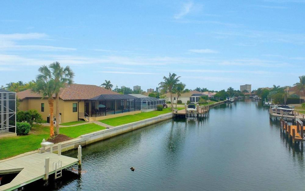 1050 San Marco Rd, Marco Island - House For Sale 555440439