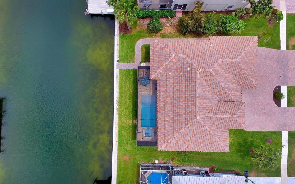 1050 San Marco Rd, Marco Island - House For Sale 46108703