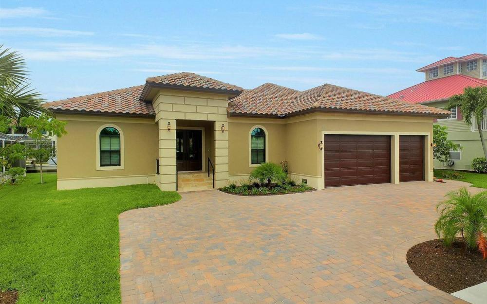 1050 San Marco Rd, Marco Island - House For Sale 1047897185