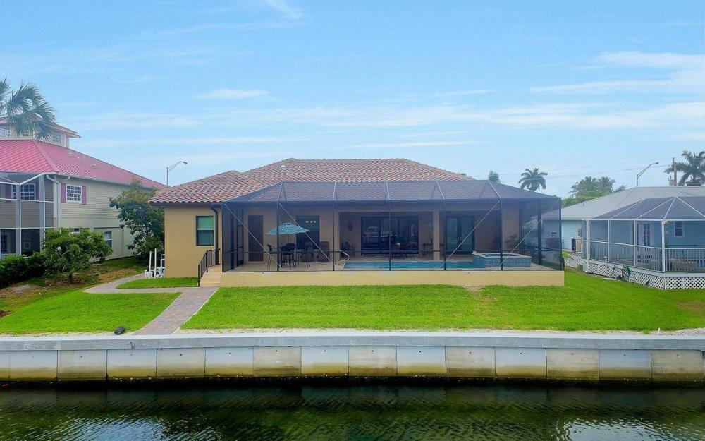 1050 San Marco Rd, Marco Island - House For Sale 1939542777