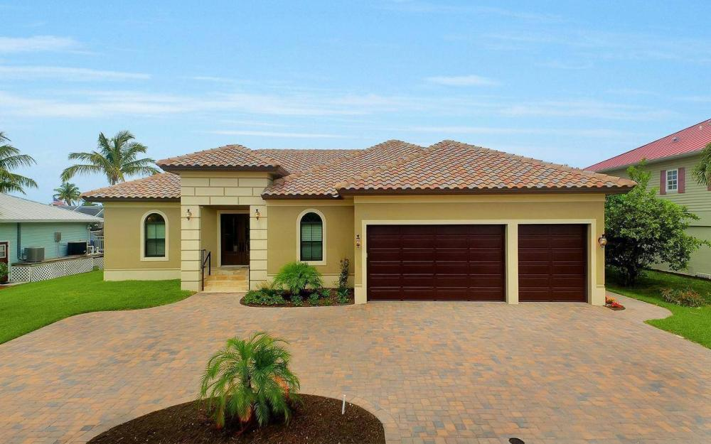 1050 San Marco Rd, Marco Island - House For Sale 553349382