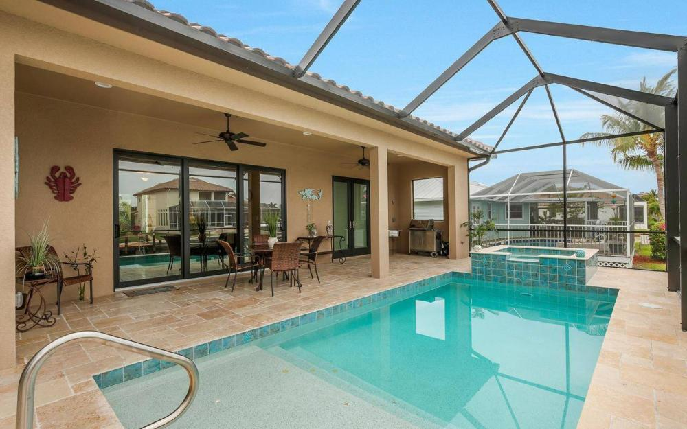 1050 San Marco Rd, Marco Island - House For Sale 986259047