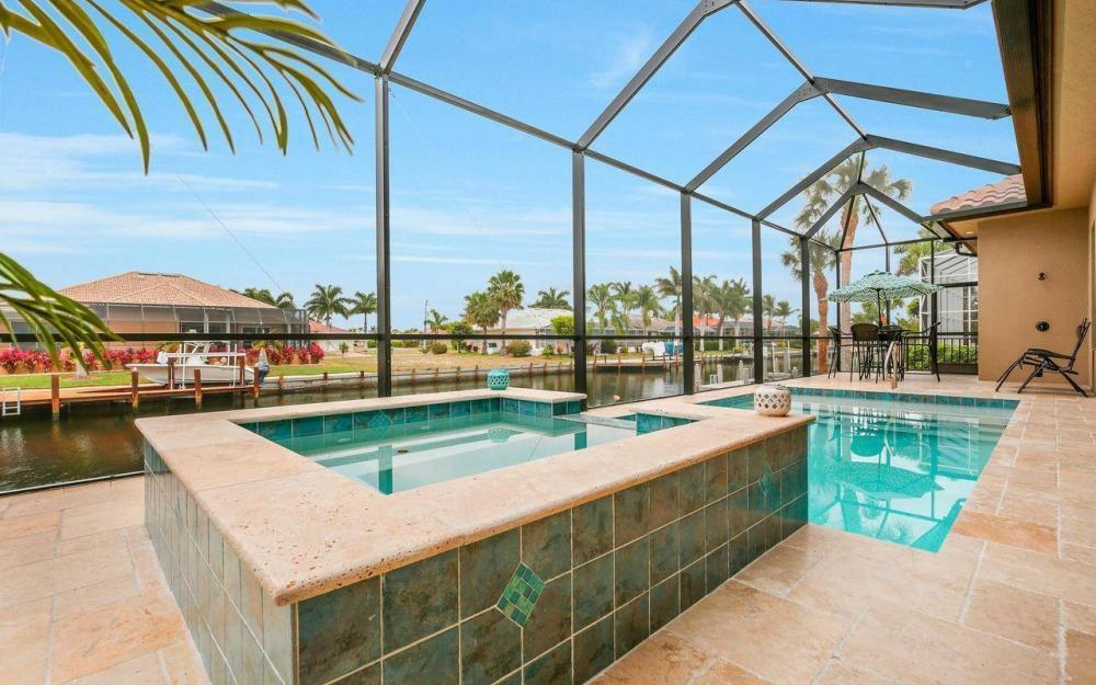 1050 San Marco Rd, Marco Island - House For Sale 188109069