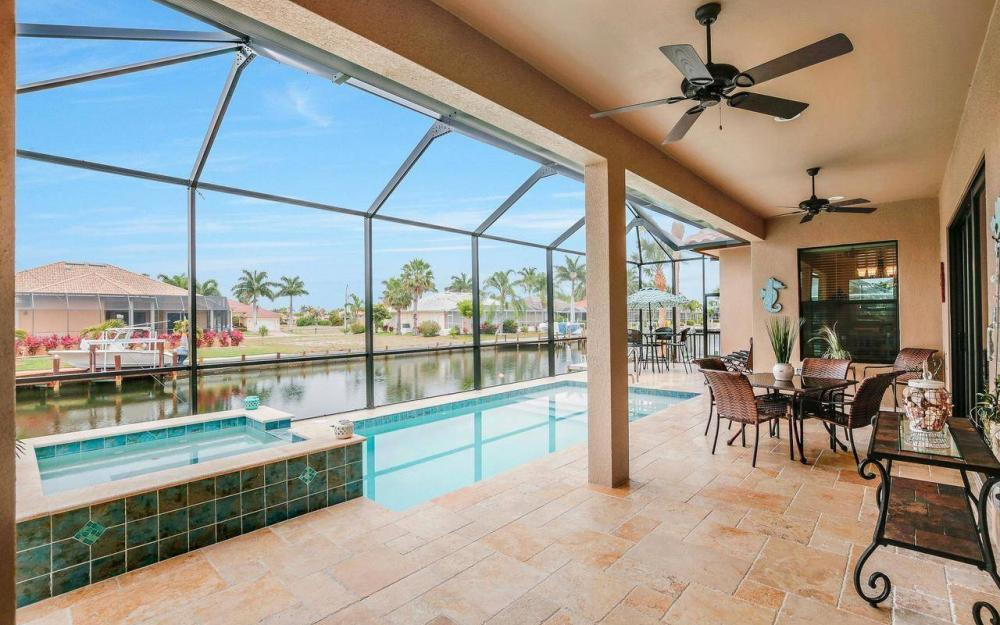 1050 San Marco Rd, Marco Island - House For Sale 615779763