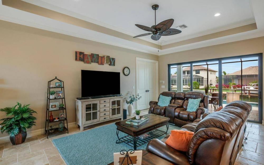 1050 San Marco Rd, Marco Island - House For Sale 834371144