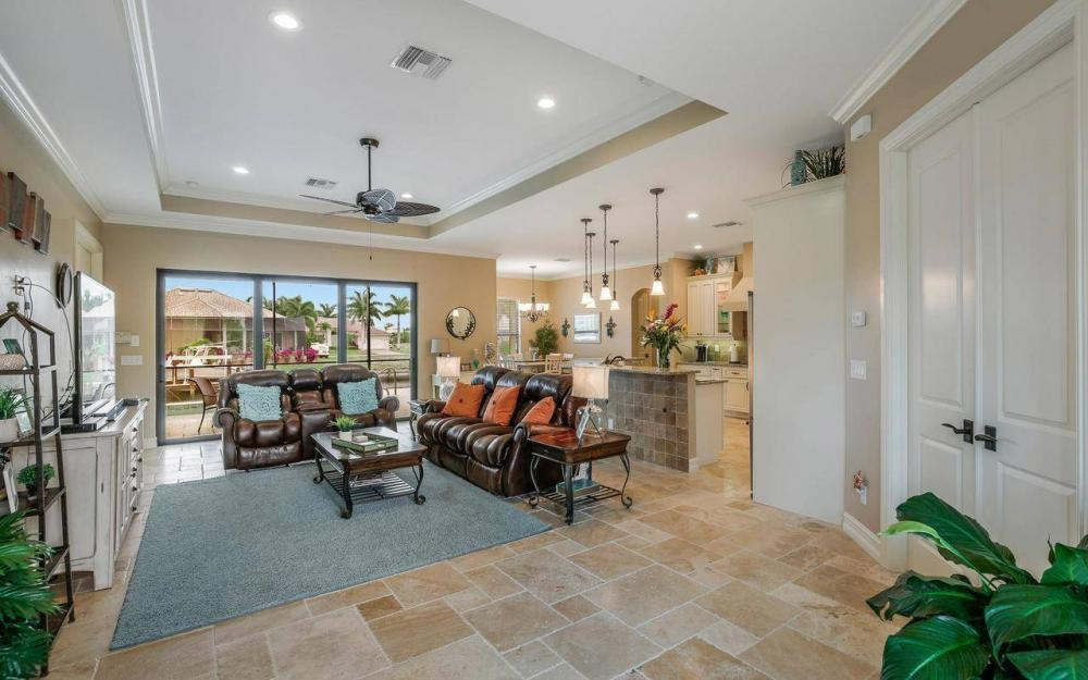 1050 San Marco Rd, Marco Island - House For Sale 1701281092