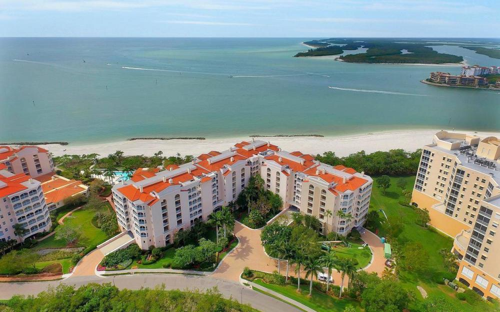 3000 Royal Marco Way #615, Marco Island - Condo For Sale 207265657