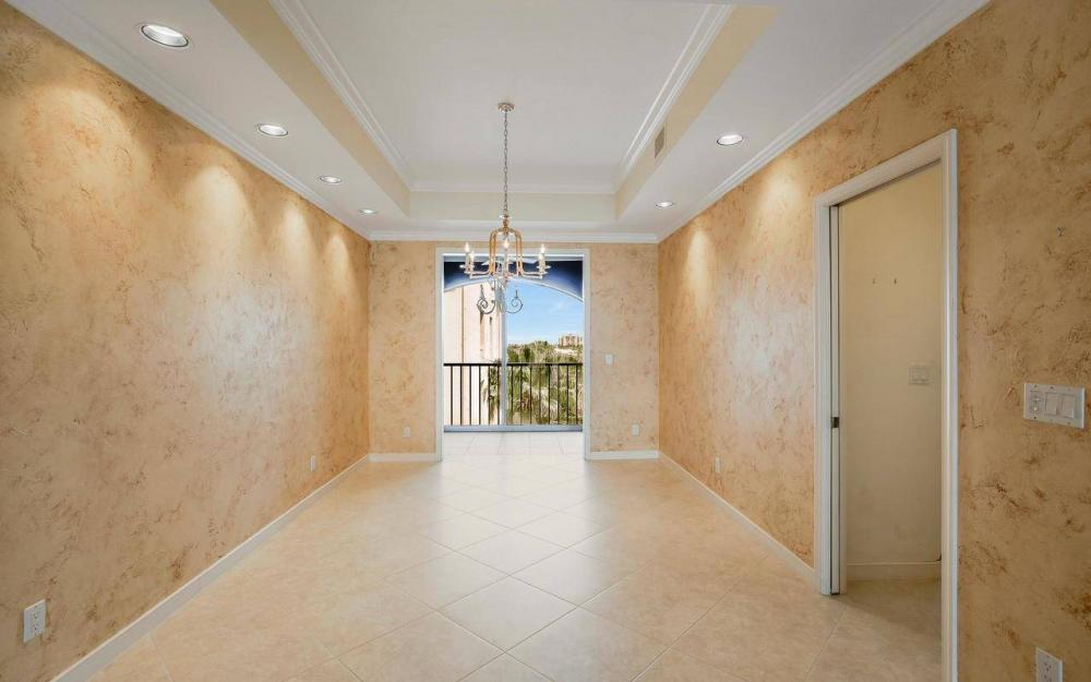 3000 Royal Marco Way #615, Marco Island - Condo For Sale 559103315