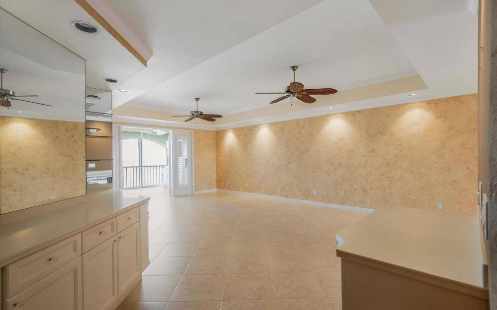3000 Royal Marco Way #615, Marco Island - Condo For Sale 781504341