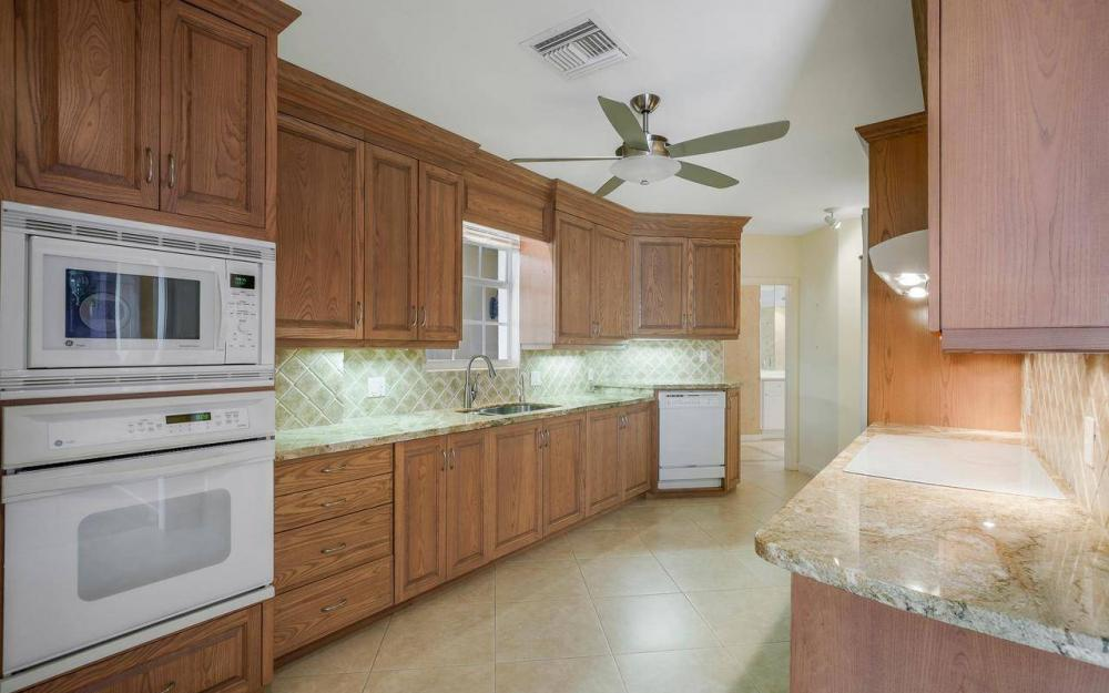 3000 Royal Marco Way #615, Marco Island - Condo For Sale 1418832813