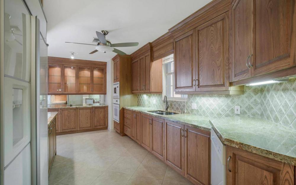 3000 Royal Marco Way #615, Marco Island - Condo For Sale 1053204131