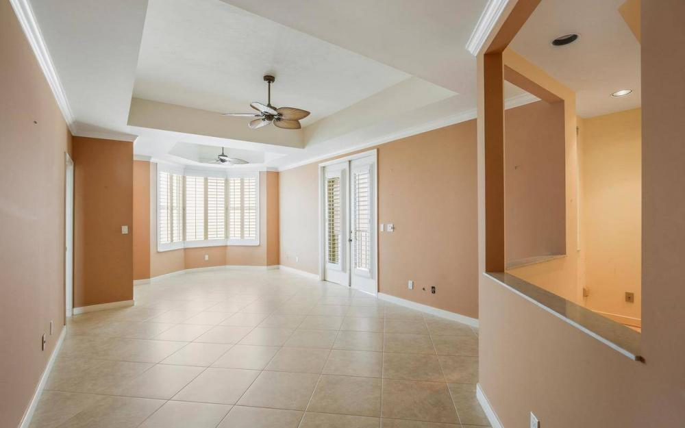 3000 Royal Marco Way #615, Marco Island - Condo For Sale 938022899