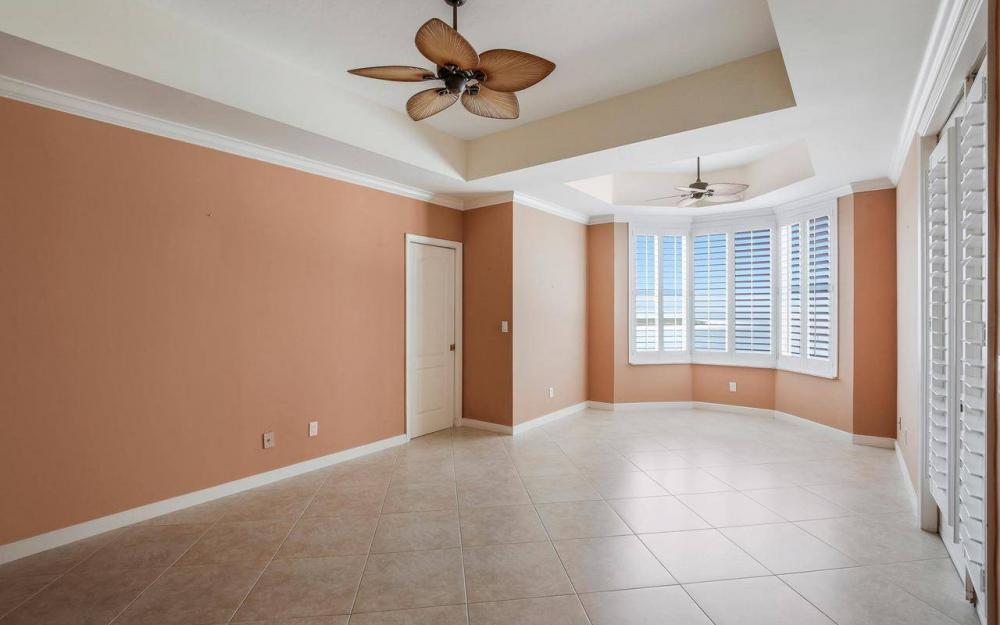 3000 Royal Marco Way #615, Marco Island - Condo For Sale 1085424948