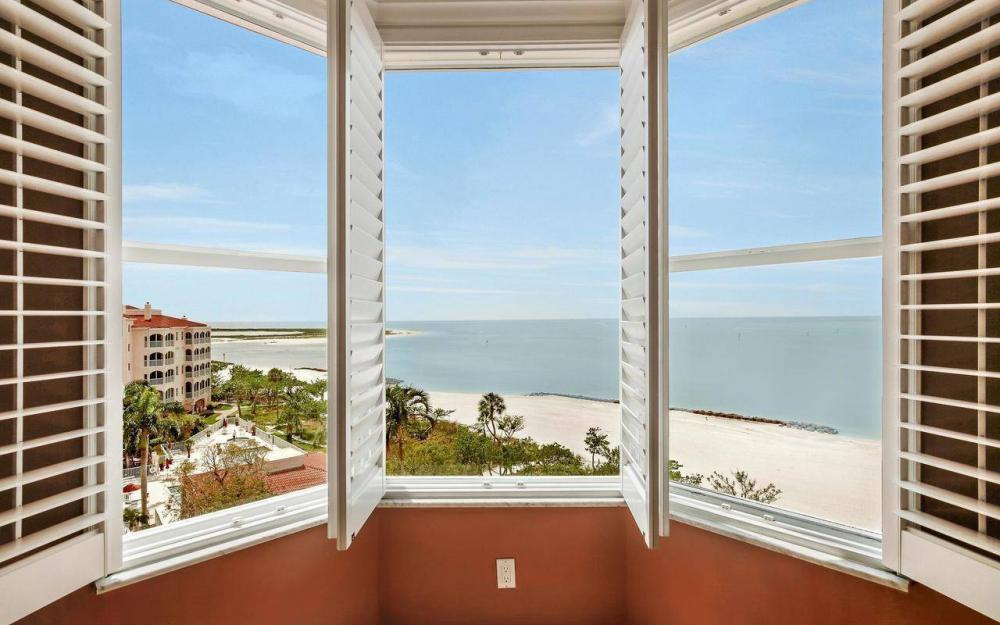 3000 Royal Marco Way #615, Marco Island - Condo For Sale 1186516729