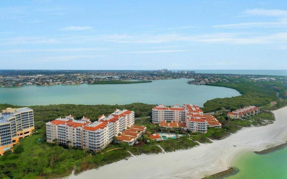3000 Royal Marco Way #615, Marco Island - Condo For Sale 784720745