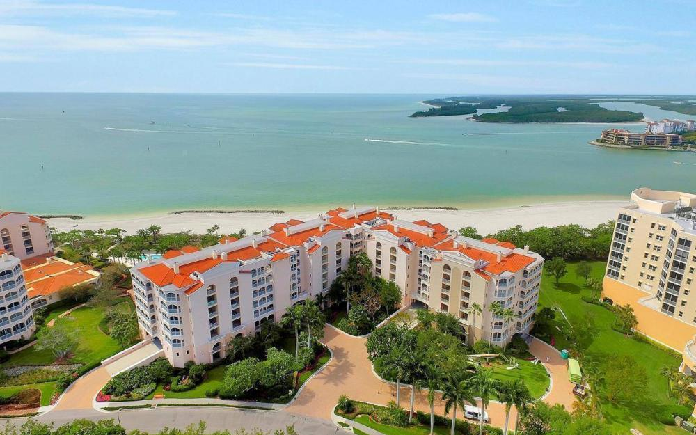 3000 Royal Marco Way #615, Marco Island - Condo For Sale 1476848453