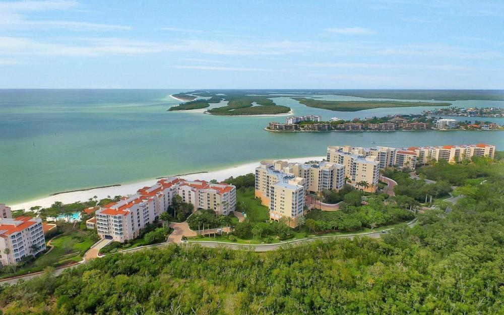 3000 Royal Marco Way #615, Marco Island - Condo For Sale 2122450272