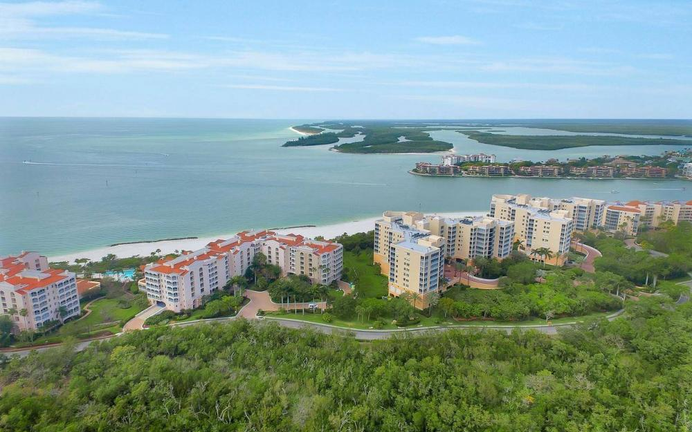 3000 Royal Marco Way #615, Marco Island - Condo For Sale 735787046