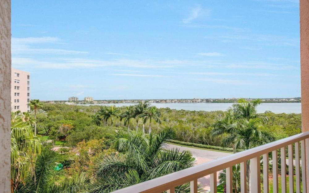 3000 Royal Marco Way #615, Marco Island - Condo For Sale 735488960