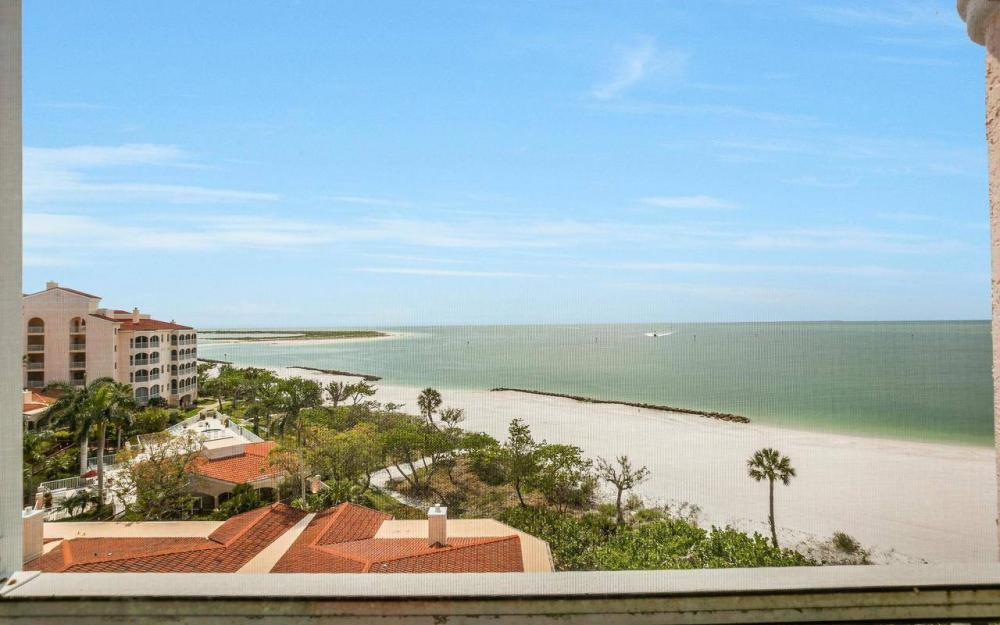 3000 Royal Marco Way #615, Marco Island - Condo For Sale 540349098
