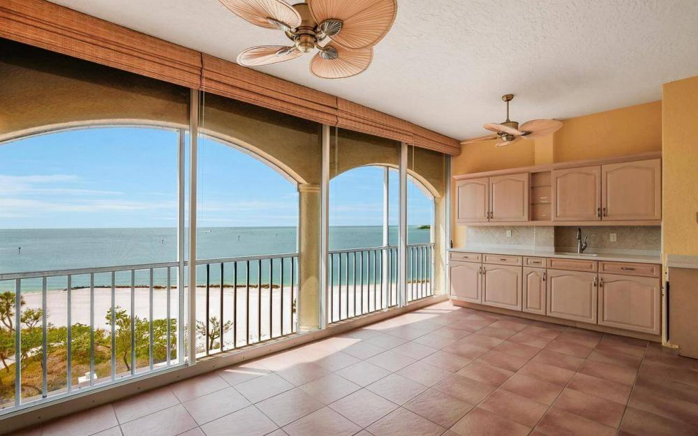 3000 Royal Marco Way #615, Marco Island - Condo For Sale 345594607