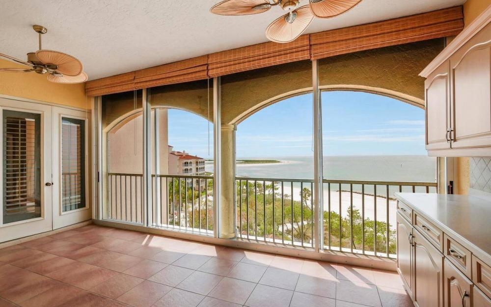 3000 Royal Marco Way #615, Marco Island - Condo For Sale 1894030566
