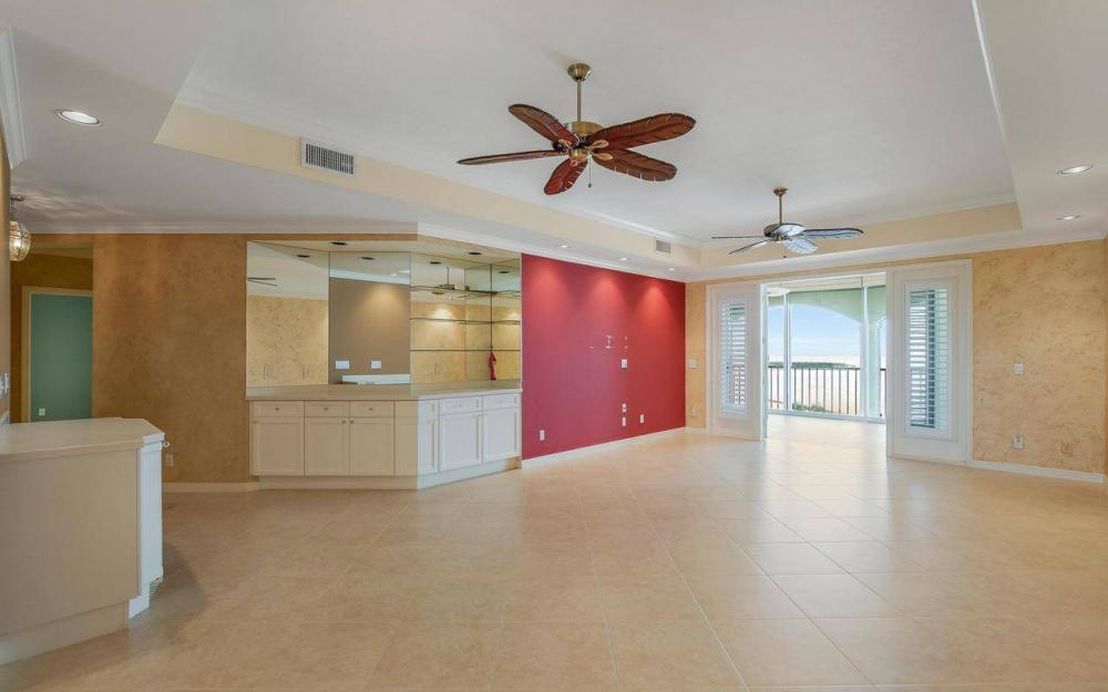 3000 Royal Marco Way #615, Marco Island - Condo For Sale 1870899111