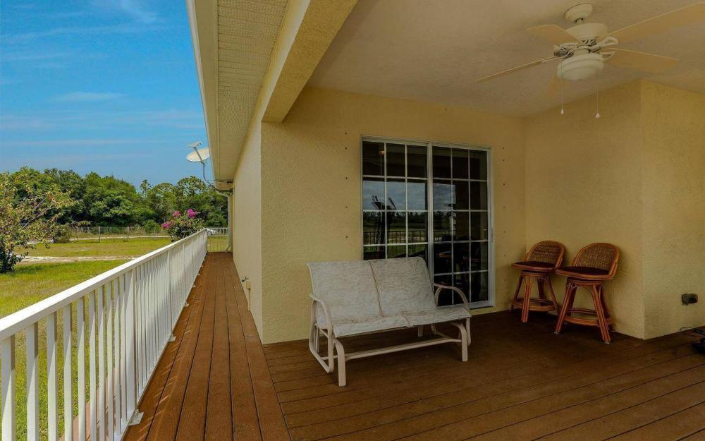 37061 Rickard Ln, North Fort Myers - House For Sale 75531259