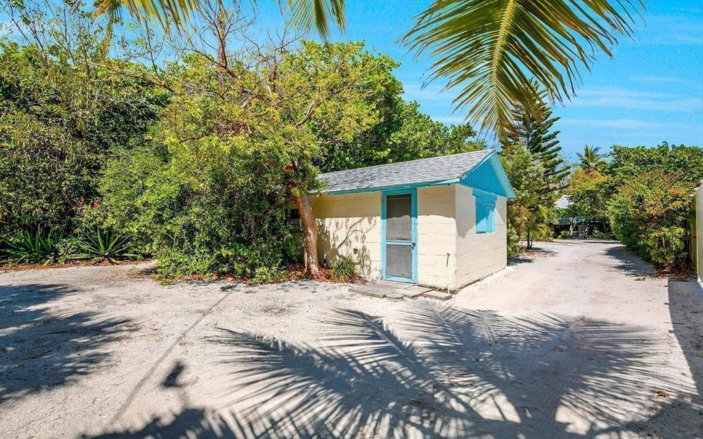 16177, 16179, 16181 Captiva Dr, Captiva - House For Sale 1371318458