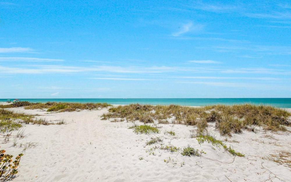 16177, 16179, 16181 Captiva Dr, Captiva - House For Sale 1625510027