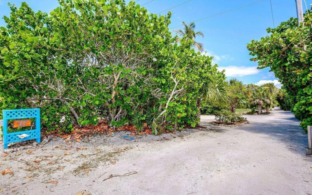 16177, 16179, 16181 Captiva Dr, Captiva - House For Sale 1625524881