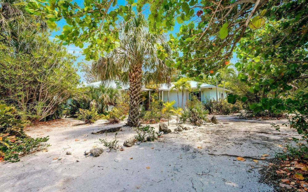 16177, 16179, 16181 Captiva Dr, Captiva - House For Sale 711582192