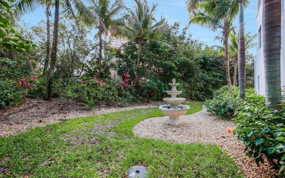 1078 Blue Hill Creek Dr, Marco Island - House For Sale 845693093