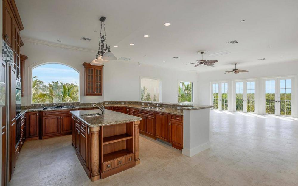 1078 Blue Hill Creek Dr, Marco Island - House For Sale 1866189893