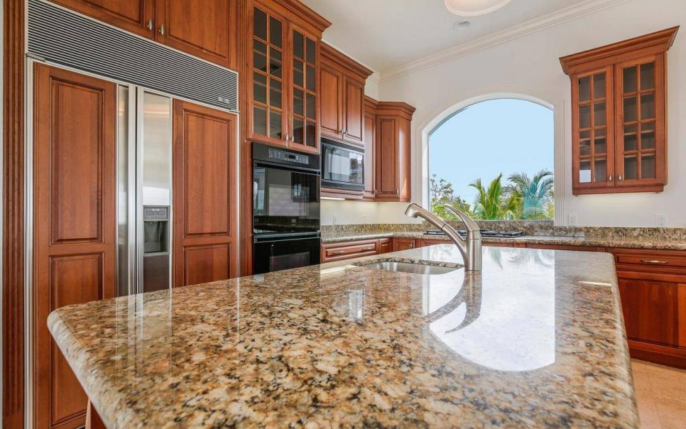 1078 Blue Hill Creek Dr, Marco Island - House For Sale 757637979