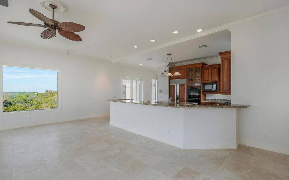 1078 Blue Hill Creek Dr, Marco Island - House For Sale 606498535