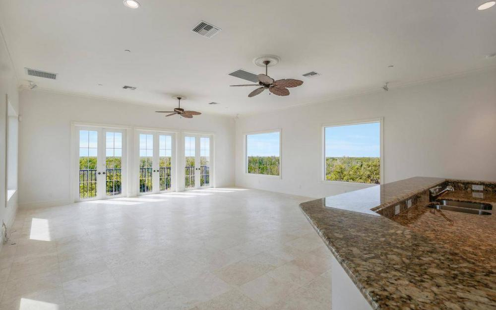 1078 Blue Hill Creek Dr, Marco Island - House For Sale 1059706472