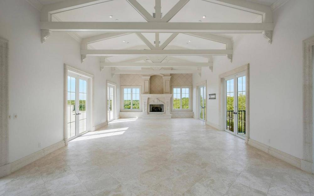 1078 Blue Hill Creek Dr, Marco Island - House For Sale 326661949
