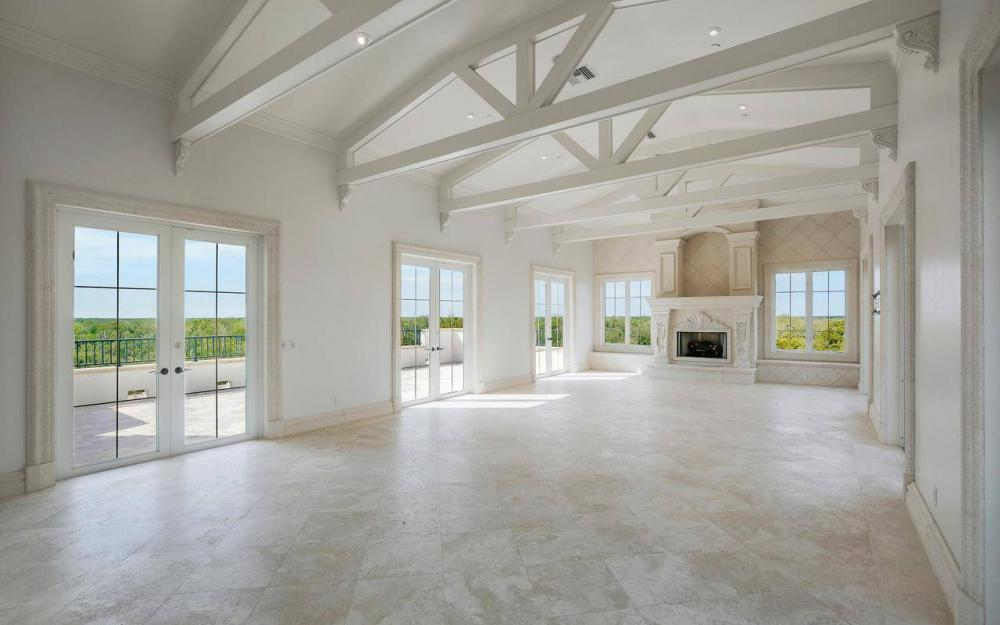1078 Blue Hill Creek Dr, Marco Island - House For Sale 312689367